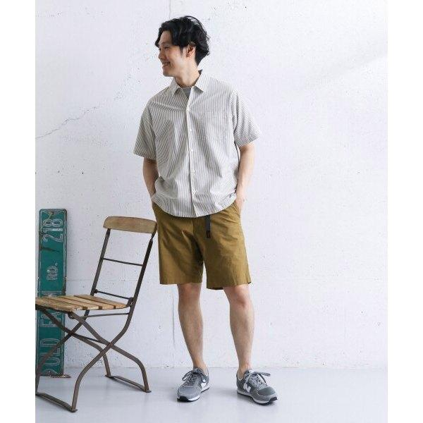 COLD-TEXボックスシャツ【お取り寄せ商品】