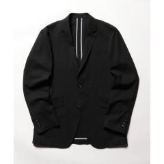 MODERN FIT DRY テーラードジャケット【お取り寄せ商品】
