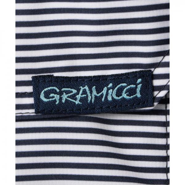 GRAMiCCi: 別注 スイム ショーツ(パターン)【お取り寄せ商品】