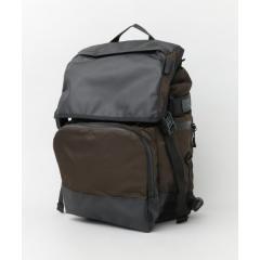 bagjack NXL rucksack OC【お取り寄せ商品】