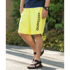 QUIKSILVER SIDE LOGO VOLLEY 20【お取り寄せ商品】