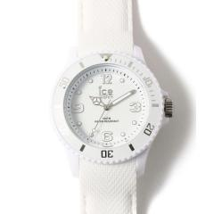 d6dd5dcd98 ICE-WATCH/アイスウォッチ/ICE WATCH sixty nine【お取り寄せ商品】