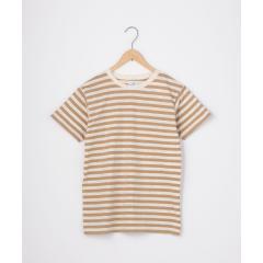 カラーネップTシャツ【お取り寄せ商品】