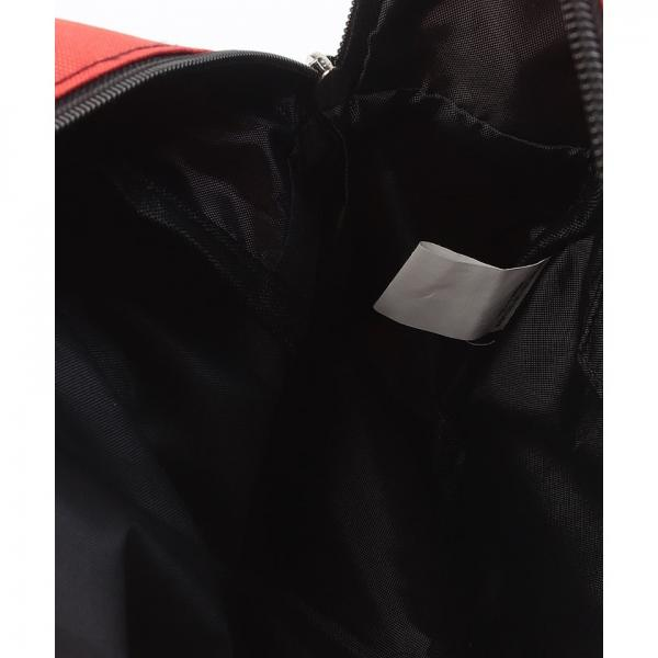 【JR東日本商品化許諾済】はやぶさ×こまち連結 新幹線リュック(MAGASEEK/d fashionオリジナル)