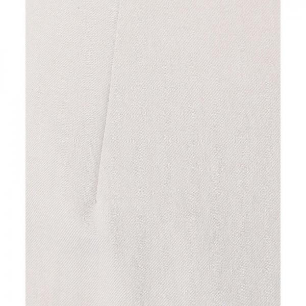 ストレッチツイルスカート【お取り寄せ商品】