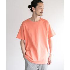 ルーズシルエットTシャツ【お取り寄せ商品】