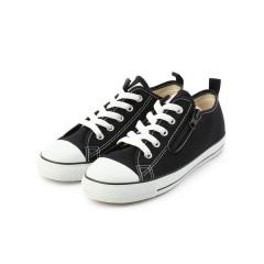 CONVERSE:CHILD ALL STAR N Z OX【お取り寄せ商品】