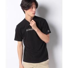 Kappa カッパ 刺繍ロゴTシャツ