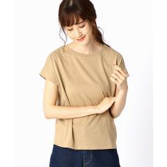 【シンプル / ベーシック】 Tシャツ