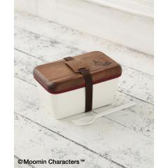 Moomin×Afternoon Tea/オリジナル2段ランチボックス