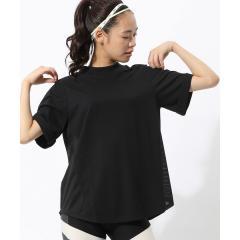 メッシュスポーツヒラTシャツ AW【お取り寄せ商品】