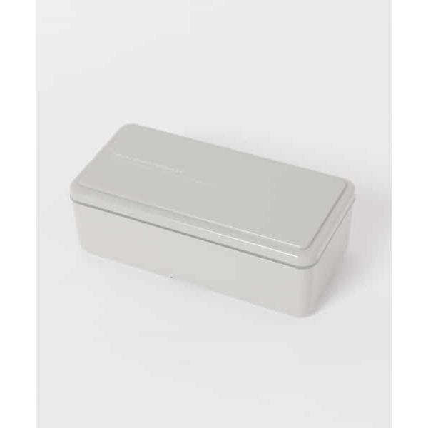 DOORS LIVING PRODUCTS LUNCH BOX SQUARE【お取り寄せ商品】