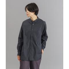 UNIFY Original Buttondown Shirts【お取り寄せ商品】