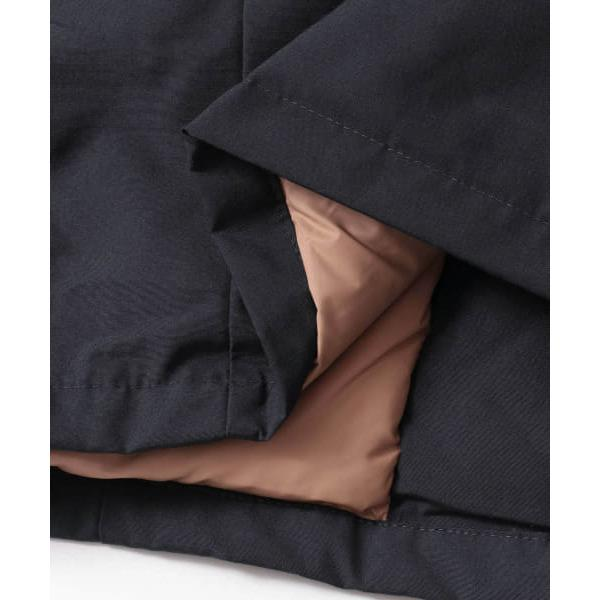 Cape HEIGHTS ELLNORA【お取り寄せ商品】