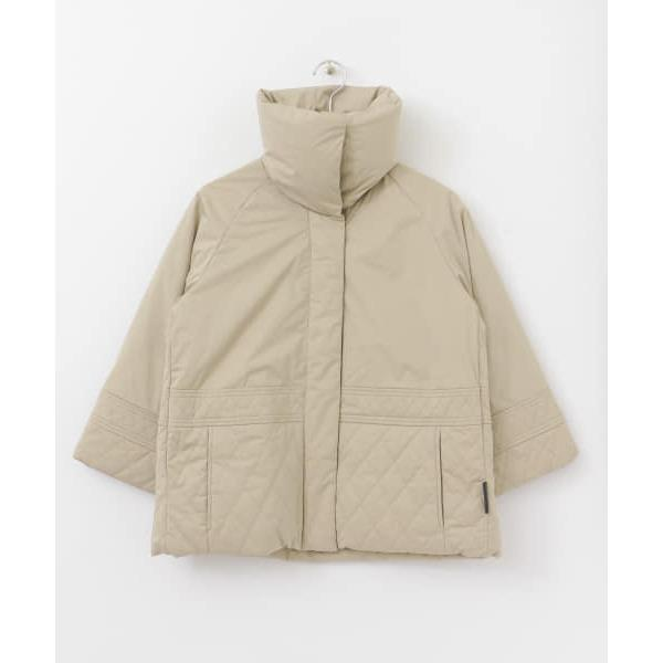 YOSOOU BIG COLLAR JACKET【お取り寄せ商品】