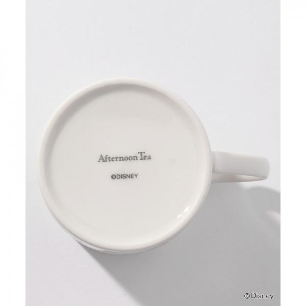 ディズニーコレクション・アナと雪の女王/変色マグカップ