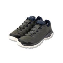 andwander/アンドワンダー salomon OUTPATH GTXR by andwander (AW-AA653)  size:23-25【お取り寄せ商品】