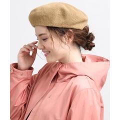 サーモベレー帽【お取り寄せ商品】