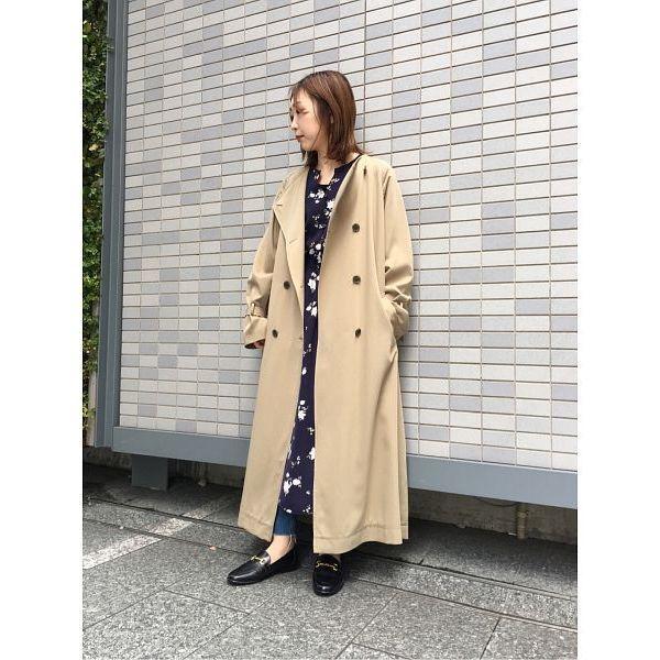スリムストレートデニムパンツ【お取り寄せ商品】