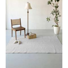 DOORS LIVING PRODUCTS コットンマット140×200【お取り寄せ商品】