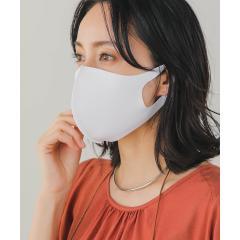 冷感GUARD MASK/冷感マスク