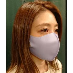 クールマスク 接触冷感 /抗菌 UVカット ひんやり  夏 洗って繰り返し使える エコマスク 男女兼用