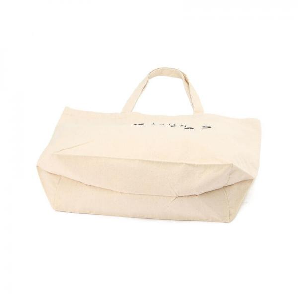 Lohaco Maison Canvvas áゾン ャンバス Canvas Eco Bag Family ÁŠå–り寄せ商品 ·ョルダーバッグ Magaseek