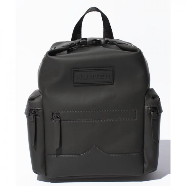 ORG M TOPCLIP BACKPACK RUB LTH