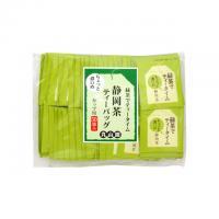 緑茶でティータイム静岡茶TB