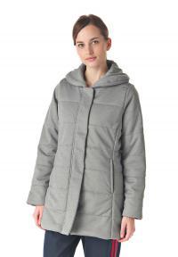 XE Sports Coat コート コアヘザー