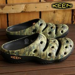 59c1bf0c3bb5 送料無料 キーン ヨギ アーツ KEEN Yogui Arts MNS Camo Green クロックサンダル 靴 メンズ (1002034) キーン  ヨギ アーツ KEEN Yogui Arts MNS Camo Green クロック ...