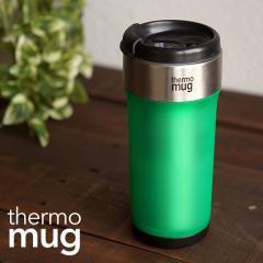 【SALE】thermomug サーモマグ タンブラー ステンレスボトル 水筒 ユニバーサルタンブラー M (SD10-40)