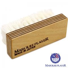 MARQUEE PLAYER マーキープレイヤー スニーカー洗浄用ブラシ SNEAKER CLEANING BRUSH No05