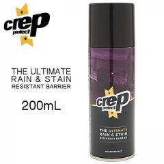 クレッププロテクト シューズケア用品 CREP PROTECT 防水スプレー 靴 (6065-2904)【航空便不可】