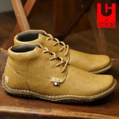 送料無料 コンカラー シューズ CONQUEROR SHOES クレスト CREST メンズ スニーカー 靴 TAUPE (115)