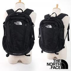 送料無料  THE NORTH FACE ザ・ノースフェイス 23L リュック Single Shot シングルショット バッグ バックパック デイパック (NM71603 FW17)