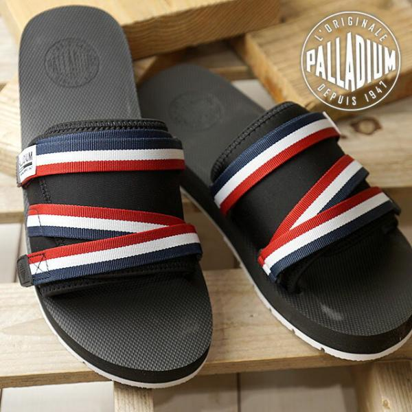 lohaco sale palladium パラディウム outdoorsy slide sandal