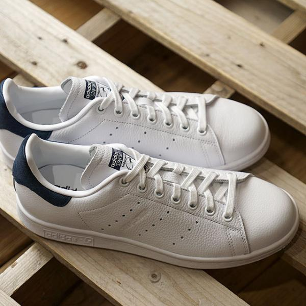e98385aa0b36b2 【SALE】adidas Originals アディダス オリジナルス レディース Stan Smith W スタンスミス ウィンメンズ