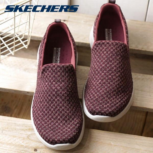 sale on skechers go walk