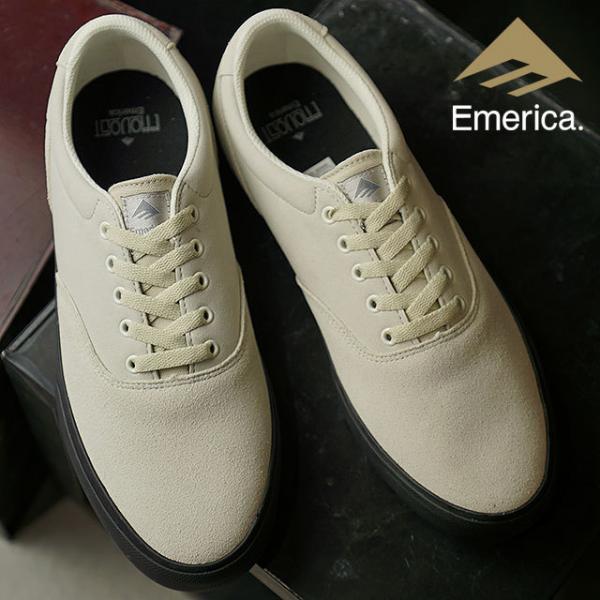 LOHACO - 【SALE】Emerica エメ...