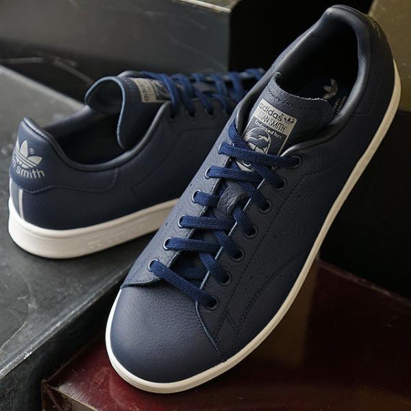 new style 6d822 3721a 送料無料 アディダス オリジナルス adidas Originals スタンスミス STAN SMITH スニーカー メンズ レディース 靴 カレッジ