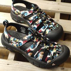 e45274dc3661 送料無料 キーン KEEN メンズ ニューポート エイチツー MEN NEWPORT H2 サンダル 靴 Piece Of Peace  [1020289 SS19] [ ブランド ] キーン keen[ ジャンル ] ...