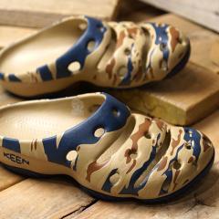 d163beb5b922 送料無料 キーン KEEN メンズ ヨギ アーツ MEN YOGUI ARTS サンダル 靴 Desert Dawn/Sand Wave  (1020292 SS19) [ ブランド ] キーン keenrr[ ジャンル ] ...