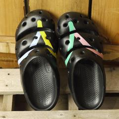 6127325c8c49 送料無料 キーン KEEN レディース ヨギ アーツ WOMEN YOGUI ARTS サンダル 靴 Sync Hanao [1020314  SS19] [ ブランド ] キーン keen[ ジャンル ] サンダル ...