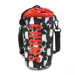 チャムス CHUMS エコ ペットボトル ホルダー Eco Pet Bottle Holder メンズ・レディース ドリンクホルダー [CH60-2723/CH60-2989]【メール便対応】の画像