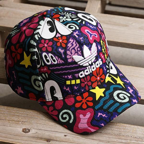 be6f7fb2966fdc アディダス オリジナルス adidas Originals ハティ・スチュワート トラッカー TRUCKER メンズ レディース キャップ 帽子  (FVM39