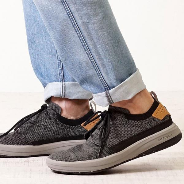 Merrell Gridway Sneaker Mens