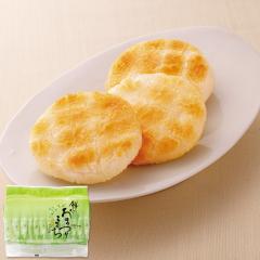 10%OFFクーポン対象商品 餅のおまつりこまち 詰替パック サラダ味 クーポンコード:KWDYK7W