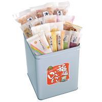 福福かんかん スペシャル缶