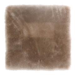 ムートンクッション 淡色 40×40 小豆 日本製 シートクッション 座布団【5%OFFクーポン利用可能】【コード:CP34TSW】